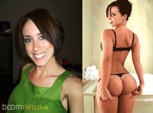 порно фото двойники знаменитостей