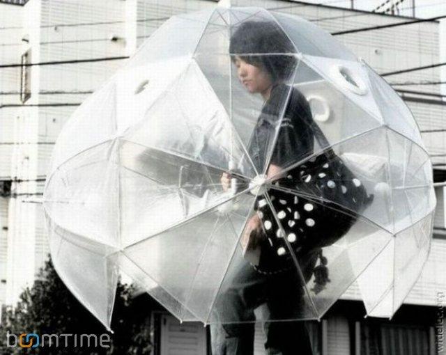 Япония википедиякак живут японки 23 фотография